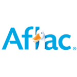 --Aflac