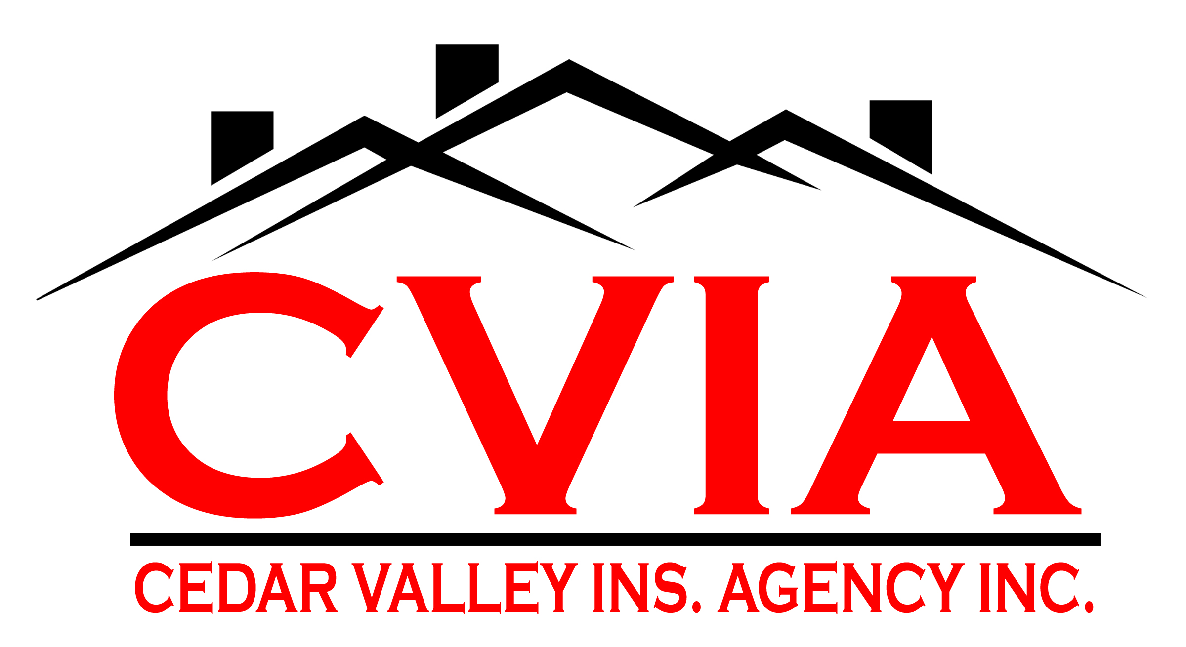 Cedar Valley Insurance Agency, Inc.