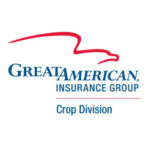- Great American Crop Insurance