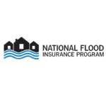--National Flood Insurance Program