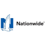 -Nationwide