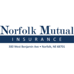 --Norfolk Mutual